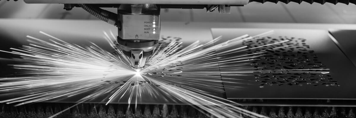 quick-quote-cnc-milling-parts-01