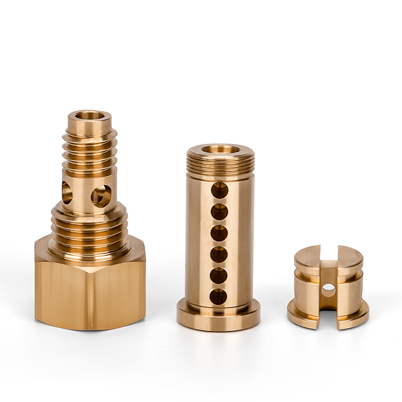 brass-stainless-steel-parts-01