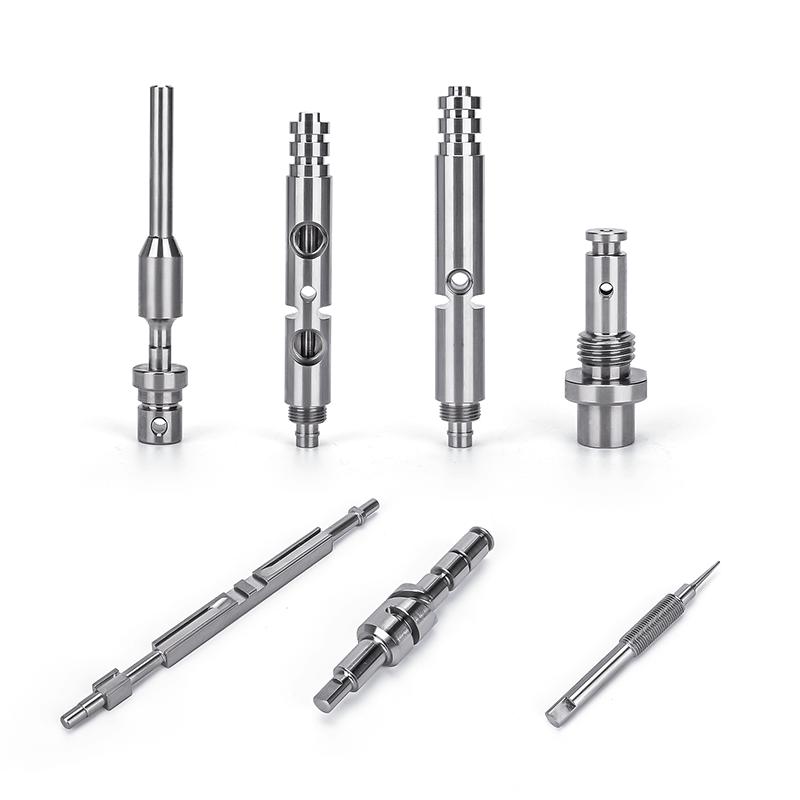 cnc-lathe-milling-parts-01