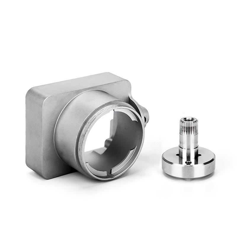 cnc-machining-01