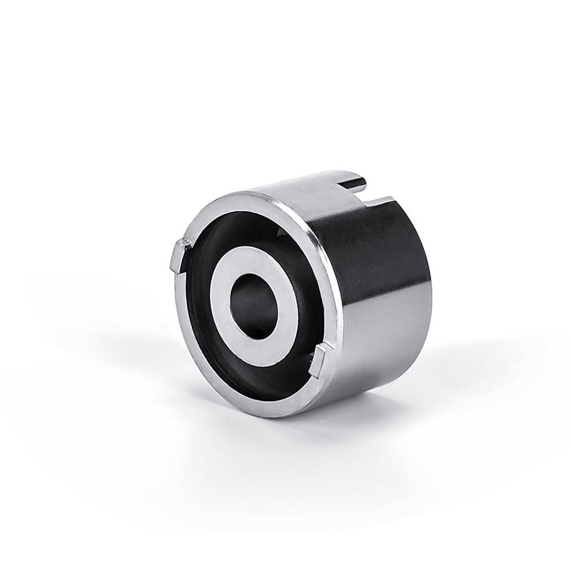 cnc-mechanical-parts-processing-01