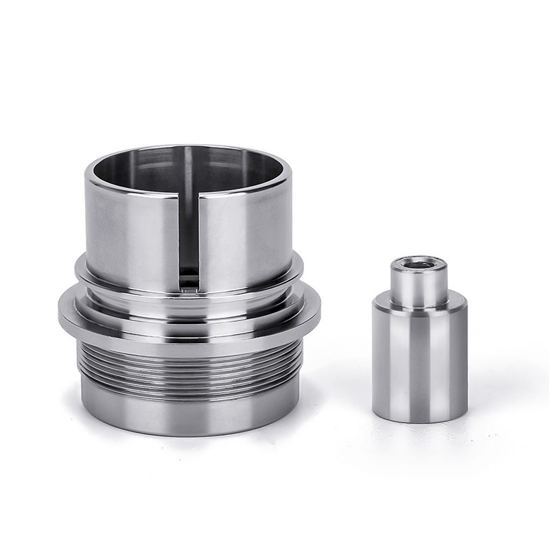 cnc-milling-stainless-steel-01