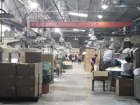 visit-our-factory-01