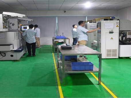 visit-our-factory-02