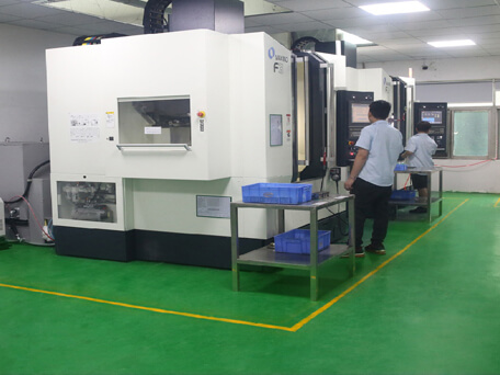 visit-our-factory-03