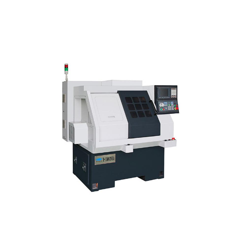 Processing Machine 03