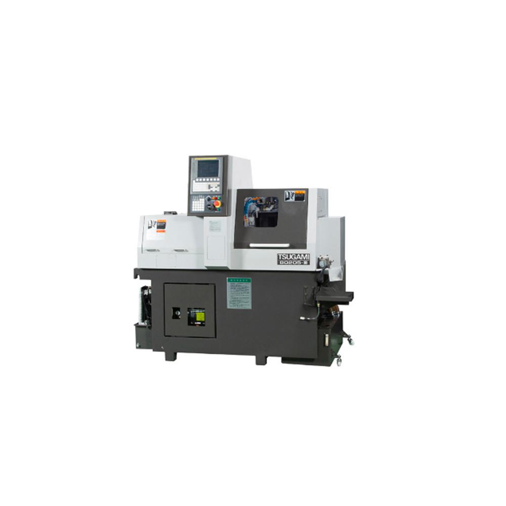 Processing Machine 04