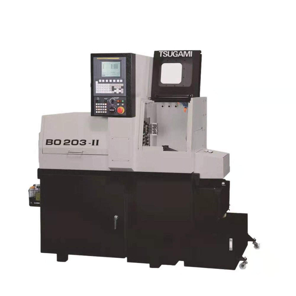 Processing Machine 06