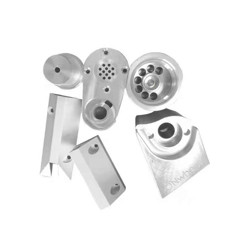 cnc-machining-metal-parts