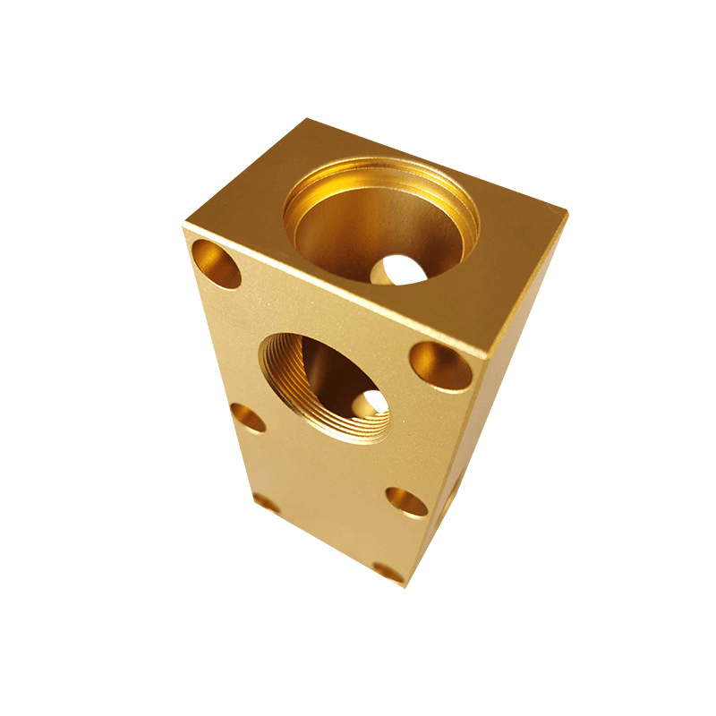 machining-prototype