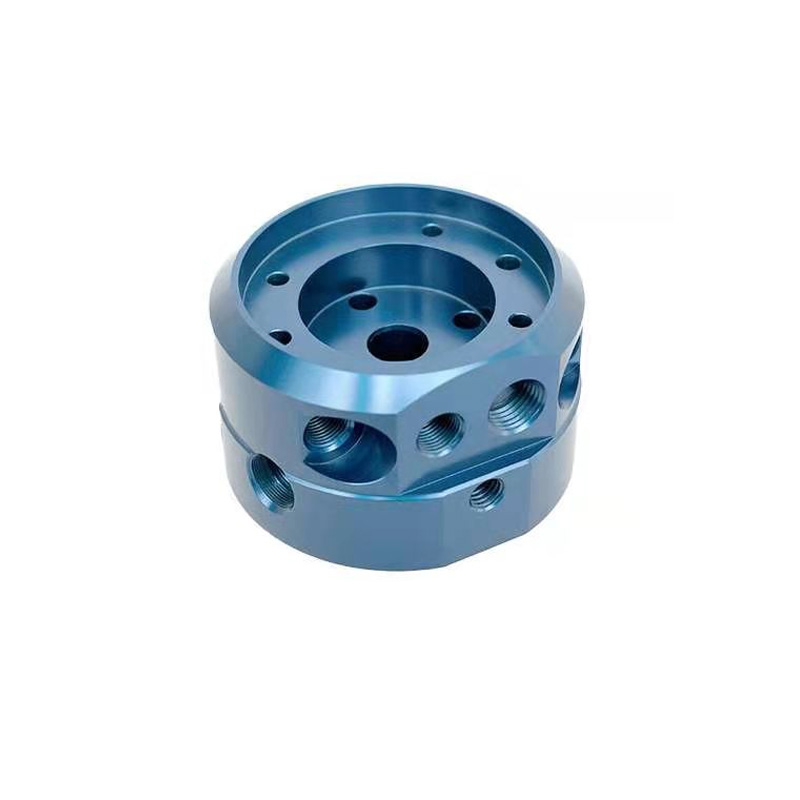 metal-threaded-hole-parts